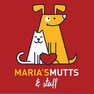 Maria's Mutts & Stuff Interview Laurren Darr