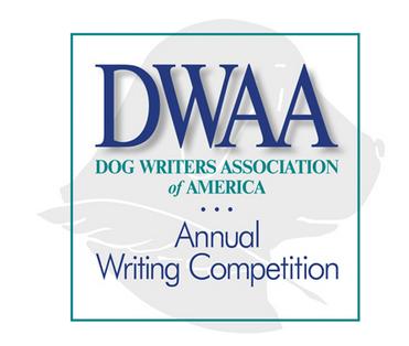 Pet Fashion Guild Sponsors Pet Fashion Writing Award