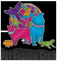 Pet Fashion Guild